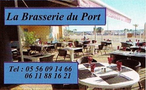 brasserieport
