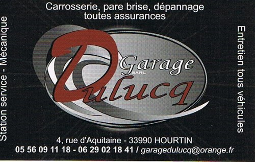 dulucq